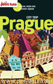 Prague City Trip 2013 Petit Fut (avec cartes, photos + avis des lecteurs)