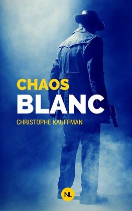 Chaos blanc