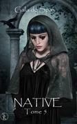 Native 5