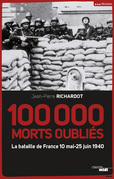 100 000 morts oublis