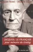 Jacques le Franais