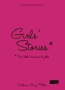 Girls' stories - Nos (belles) histoires de filles