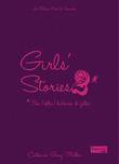 Girls' stories 2 - Nos (belles) histoires de filles