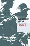 Oradour