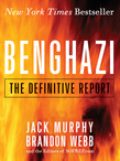 Benghazi