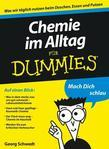 Chemie im Alltag f&uuml;r Dummies