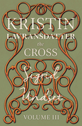 Kristin Lavransdatter - The Cross