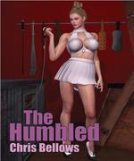 The Humbled: Pink Flamingo Publications