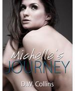 Michelle's Journey