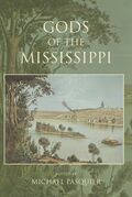 Gods of the Mississippi