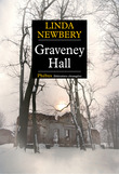 Graveney Hall