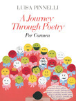 A Journey Through Poetry - Per Carmen