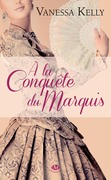  la conqute du marquis