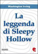 La Leggenda di Sleepy Hollow (The Legend of Sleepy Hollow)