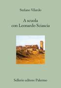 A scuola con Leonardo Sciascia
