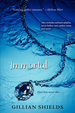 Immortal with Bonus Material
