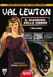 Val Lewton: il genio delle ombre