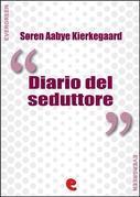 Diario del Seduttore
