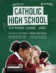 Master the Catholic High School Entrance Exams