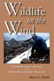 Wildlife on the Wind