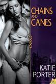 Chains and Canes