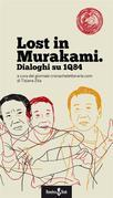 Lost in Murakami