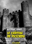 Le Chteau de Pictordu