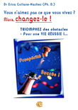 TRIOMPHEZ des obstacles !