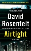 David Rosenfelt - Airtight
