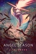 Angel Season