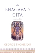The Bhagavad Gita