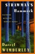 Strawman's Hammock