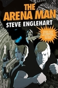 The Arena Man