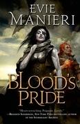 Blood's Pride