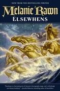 Elsewhens