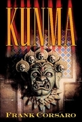 Kunma