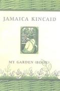 My Garden (Book)