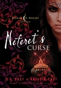 Neferet's Curse