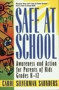 Safe at School