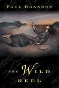 The Wild Reel