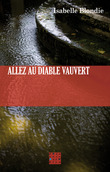 Allez au diable Vauvert