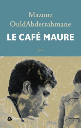 Le Café Maure