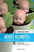 Bébés illimités