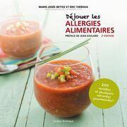 Déjouer les allergies alimentaires