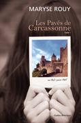 Les Pavés de Carcassonne, Tome 1