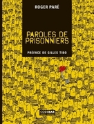 Paroles de prisonniers