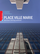 Place Ville Marie: Montreal's Shining Landmark