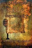 Metaphysical Bible Dictionary