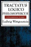 Tractatus Logico Philosophicus