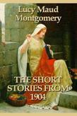 The Short Stories 1904